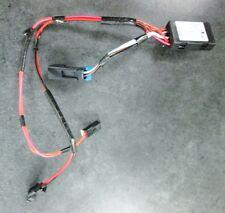 GM CADILLAC 2012 SRX STEERING WHEEL HEATER CONTROL MODULE OEM # 22863953