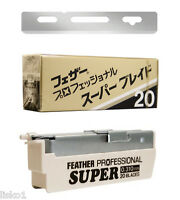 JATAI Feather Super Professional  20-blades