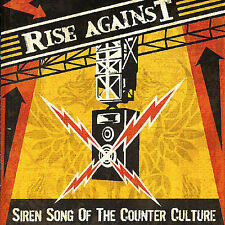 NEW Siren Song of the Counter-Culture (Audio CD)