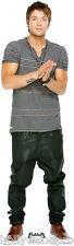 Emblem3 Drew Chadwick Lifesize Cardboard Standup Standee Cutout Poster Figure