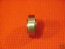 "Bearing 88503, Double Sealed, 0.67"" / 17mm ID, 1.57"" / 40mm OD, 0.47"" / 12mm"