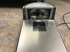 Datalogic Magellan 8403 Barcode Scanner(With Power Adapter)