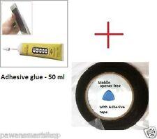 E8000 Imported Adhesive Medium Viscosity Multipurpose glue for Mobile phone