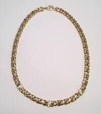 Pierre Lang Modeschmuck-Halsketten & -Anhänger für Damen