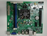 Acer Motherboard with A6 AMD Processor APU A-5200 and heatsink from Gateway