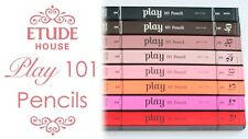 ETUDE HOUSE Play 101 Pencil Eyeliner and Eye Shadow  #57 (USA Seller)