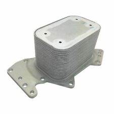 Radiateur d'huile AUDI A4 A5 A6 Q5 Q7 2.7 TDI 3.7 TDI 059117021KSK 059117021K