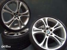 Original BMW X5 e70 X6 e71 e72 Alufelgen 10J u. 11,5J x 21 Zoll Styling 275