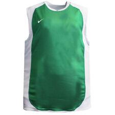 Camisetas de hombre Nike sin mangas