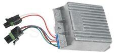 NEW Standard LX35T Ignition Control Module Jeep Cherokee Wrangler AMC MADE USA