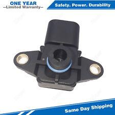 56041018AB Manifold Pressure Sensor For 01-03 Dodge Grand Caravan Town & Country