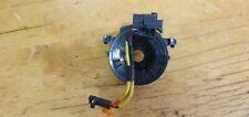 Toyota Land Cruiser (J150) 2010 Steering wheel angle sensor 8924574010 DVA8053