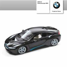 BMW BMW Modellautos, - LKWs & -Busse im Maßstab 1:18