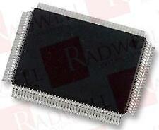CYPRESS SEMI CY7C68013A-128AXC / CY7C68013A128AXC (BRAND NEW)