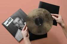 ARCTIC MONKEYS - Whatever People Say I Am - SMOKE COLOURED VINYL VMP LP
