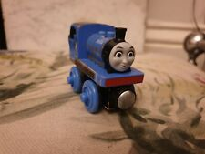 Millie Thomas & Friends Wooden Railway Train / Learning Curve