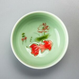 Tea cup Chinese porcelain teacup teapot drinkware ceramic china kung Fu ceramic