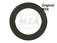 MZ/MuZ Disque de friction à Amortisseur de commande ES175/2,ES250/2 MOTOCYCLETTE