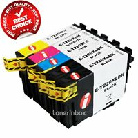 Remanufactured Ink Cartridge For Epson T220XL 220XL Expression XP320 XP424 XP420