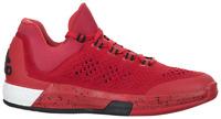 Adidas Mens Crazy Light Boost PrimeKnitt Mens Basketball Trainers (k) D69508