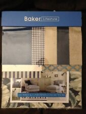 Baker Lifestyle Fabric Sample Book - Homes & Gardens Collection