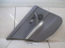 51429152394 PANNELLO PORTA POSTERIORE SINISTRA BMW 320D E91 2.0 D 6M 120KW (2007
