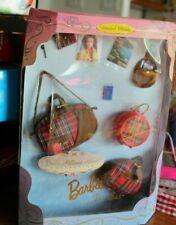 "Barbie Millicent Roberts collection ""Jet Set"""