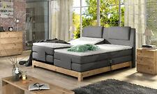 Schlafzimmer Komplett Boxspringbett günstig kaufen | eBay