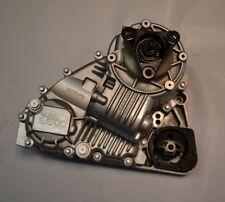 BMW Verteilergetriebe ATC400 X3 e83 Reparatur 27103455139 27103455132