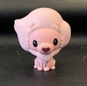 "2016 Funko Steven Universe Pink Lion 2"" Mini Figure Pint Size Heroes"
