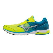 Mizuno Wave Emperor 3 Men's Running Shoes J1GA187604 A 18L