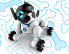 CHIP Robot Toy Dog By WowWee - BRAND NEW IN BOX...SHIPPING ASAP🔥🔥