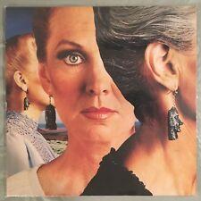 STYX - Pieces Of Eight (Vinyl LP) 1978 A&M SP-4724
