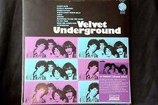 """Velvet Underground Sundazed Golden Archive Réédition 180 g 12"""" VINYL LP NEUF + Seale"""