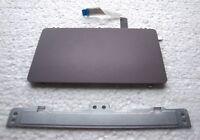 HP ENVY X360 15-AR M6-AR series Ar052sa  Touchpad Trackpad w/ Bracket & Cable