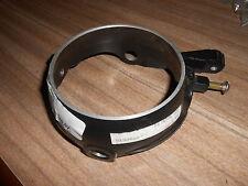 NOS Polaris Steering Reverse Nozzle 1995 SL750 SLH SLXH SLX 5130960