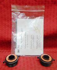 New listing 3M Cartridge / Filter Adapter #701 *Pack Of 2*