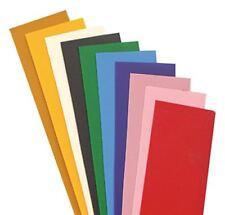 Efco 3516113 Wachs Basis II 20 X 5 0 05 Cm mehrfarbig