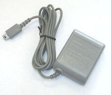 USA Nintendo DS Lite USG-001 Compatible USG-002 Charger AC Adapter Cord Plug