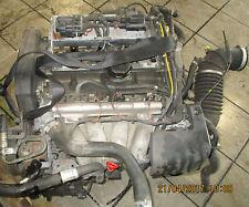 VOLVO V40 kombi 1998 1.8  Benzin Motor B4184S ( komplett Motor ) 210tkm