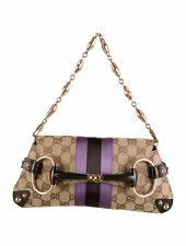 Gucci Evening Bags for Women