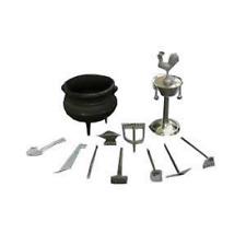 Ogun tools full package