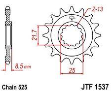 Kit chaine Compet Joint Torique Hyper Oring 530 Kawasaki Z 1000 ZR 2003-2006