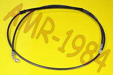 TUBO FRENO POSTERIORE F12 2D. 1998/06 ORIGINALE MALAGUTI CODICE 03303300