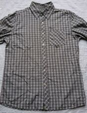 """Chemise Homme  """" AIGLE """" Taille M"""