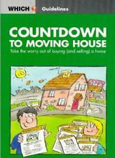 "Countdown to Moving House (""Which?"" Guidelines)-Which"