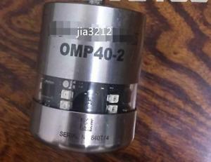 FOR 1PCS OMP40-2 90days warranty via DHL or EMS #JIA