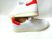 Adidas Stan Smith weiß OG PK Men Schuhe Turnschuh Trainingsschuhe Gr. 40 2/3