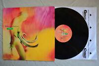 THE BREEDERS~Pod~4AD Records CAD US-0006-1 Original 1st press Vinyl LP 1990 NM