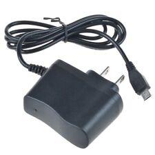 Generic Micro USB Battery Charger for BlackBerry Z30 Z10 Q10 Q5 Bold Torch Curve